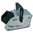 Showtec B-100X, Bubble Machine Optional Wireless remote