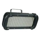 Showtec Technoflash 448 LED Strobe