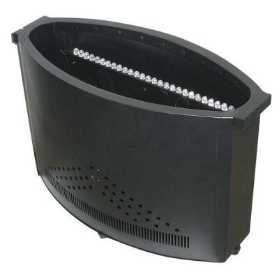 Showtec Flame Light 1,5m LED DMX Control