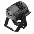ADJ 7P HEX IP LED Lichteffekt