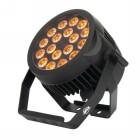 ADJ 18P HEX IP LED Lichteffekt