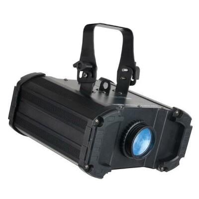 Showtec Hydrogen DMX MKII LED Lichteffekt