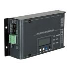 Showtec LD-RGB USB3 24V RGB Dimming Pack