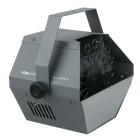 Showtec Atmos B120 Seifenblasenmaschine