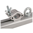 Showtec Trussmount with lifting eye 70496