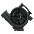 Showtec SF-250 Radial Touring Fan Ventilator