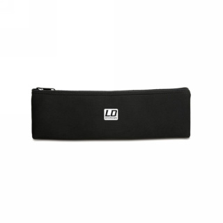 LD Systems MIC BAG L Universaltasche für Wireless Mikrofone