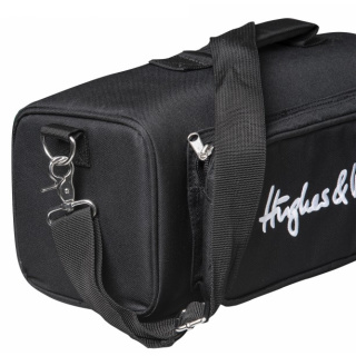 Hughes & Kettner Softbag BS 200 H für Black Spirit 200