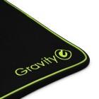Gravity BG KS 1 B Keyboardständer-Tasche