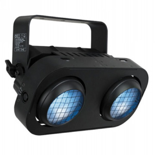 Showtec Stage Blinder 2 Blaze LED Lichteffekt