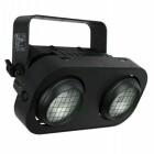 Showtec Stage Blinder 2 Blaze LED Lichteffekt