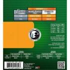 Elixir 14052 Bass nickel Bass L Nano 045/100