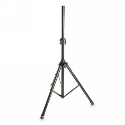 Gravity SP 5211 B Lautsprecherstativ 35mm Aluminium schwarz