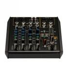 RCF F 6X 6-Kanal Kompaktmixer