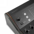 Palmer MONICON XL Aktiver Studiomonitor-Controller