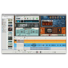 Propellerhead Reason 11 Intro Software boxed