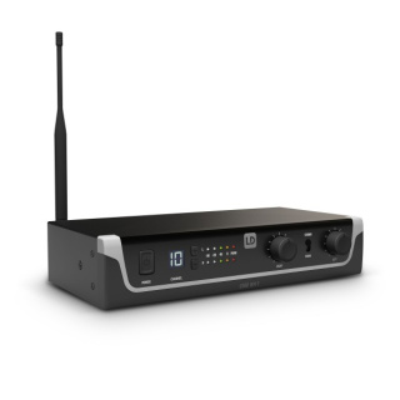 LD Systems U306 IEM T Sender