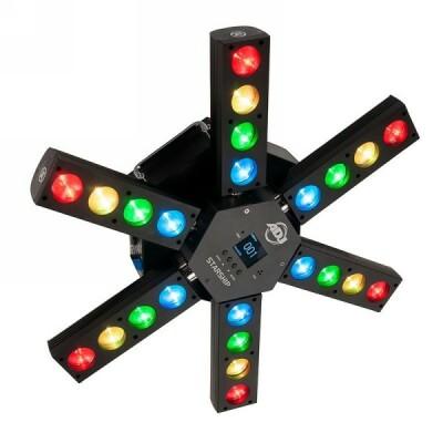 ADJ Starship LED Lichteffekt