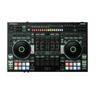 ROLAND DJ-808 DJ-Controller