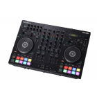 ROLAND DJ-707M DJ-Controller