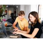 ClearOne UNITE 20 - Professionelle Webcam, Full HD,...
