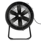 Cameo INSTANT AIR 2000 PRO - Windmaschine mit variabler...