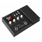 nuX MG-300 Modeling Guitar Effects Processor...