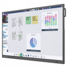 """CLEVERTOUCH 15465UXPROEXW 65"""" UX Pro Serie, 4K, OPS,..."""
