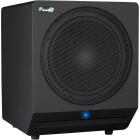 Fluid Audio FC10S Aktiver Studio-Subwoofer