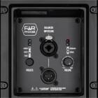 RCF ART 915-A PA-Lautsprecher aktiv