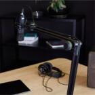 Gravity MS TBA 01 - Tisch Mikrofonarm