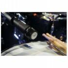 DAP-Audio PL-07 dynamisches Instrumenten Mikrofon