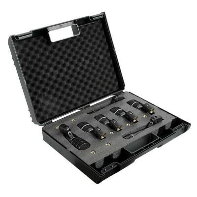 DAP-Audio DK-7 Instrumentenmikrofon Kit