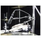 DAP-Audio DK-5 Instrumentenmikrofon Kit