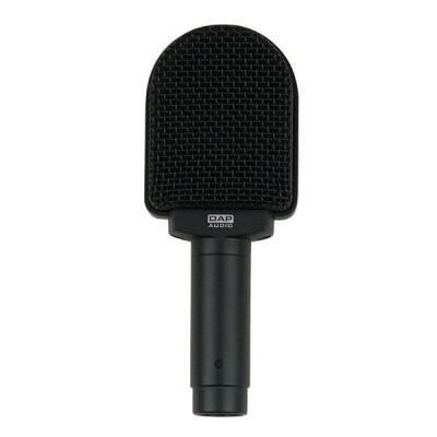 DAP-Audio DM-35 Gitarrenverstärker Mikrofon