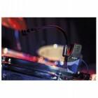 DAP-Audio ECLM-70 professionelles Intrumenten Mikrofon
