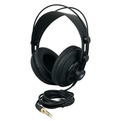 DAP-Audio HP-280 Pro Studio Kopfhörer