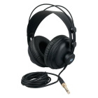 DAP-Audio HP-290 Pro Studio Kopfhörer