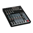 DAP-Audio GIG-104C Kompaktmixer