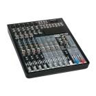 DAP-Audio GIG-124CFX Kompaktmixer
