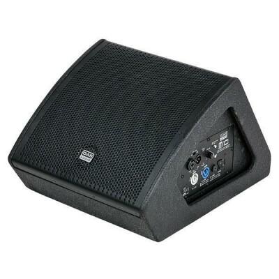 DAP-Audio M10 Monitorlautsprecher aktiv