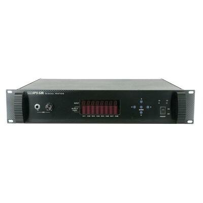 DAP-Audio IPS-SM Signal matrix