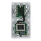 DAP-Audio VPC-12 12W built in volume & program controller