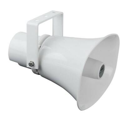 DAP-Audio HS-30S 30 Watt Square Horn Speaker