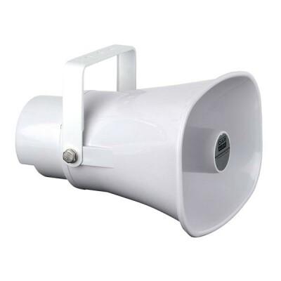 DAP-Audio HS-15S 15 Watt Square Horn Speaker