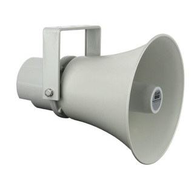 DAP-Audio HS-30R 30 Watt Round Horn Speaker