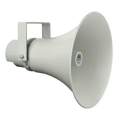 DAP-Audio HS-50R 50 Watt Round Horn Speaker
