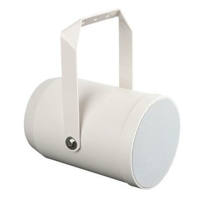 """DAP-Audio PSU-510P 10 Watt 5"""" Unidirectional projector speaker"""