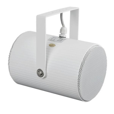 "DAP-Audio PSU-510M 10 Watt 5"" Unidirectional projector speaker"