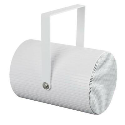 "DAP-Audio PSU-620M 20 Watt 6"" Unidirectional projector speaker"